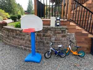 Free - first come first serve PENDING PICKUP for Sale in Snohomish, WA