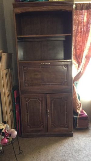 Hutch for Sale in Young, AZ