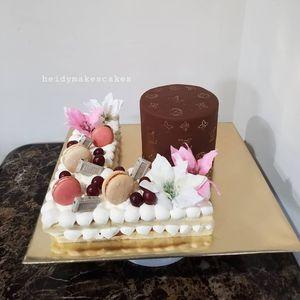Birthday for Sale in Manassas, VA