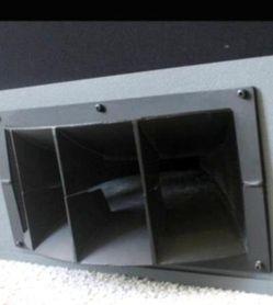 Subwoofer Speaker System for Sale in Plantersville,  AL