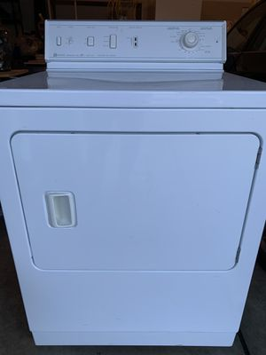 Maytag Electric Dryer for Sale in Spokane Valley, WA