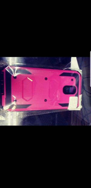 Girly case brand new for Samsung j7 for Sale in Tampa, FL