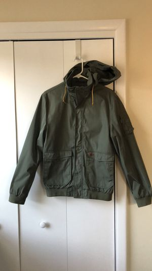 New Levi's Jacket (Rain Proof) for Sale in Arlington, VA