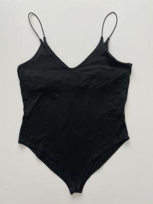 Black Bodysuit for Sale in Clovis, CA