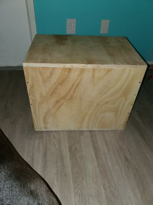 Jump box for Sale in Bowie, MD