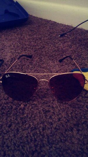 Ray Ban sunglasses for Sale in Baltimore, MD