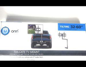 TAILGATE TV mount - Dallas Cowboys NFL for Sale in Dallas, TX