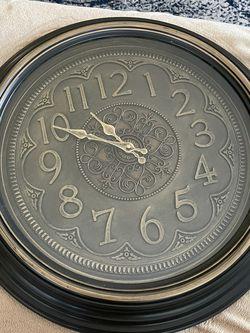 Clock for Sale in Elverta,  CA