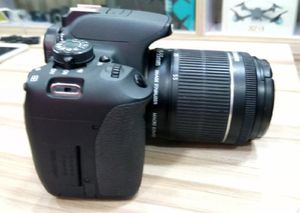 Canon for Sale in BOWLING GREEN, NY