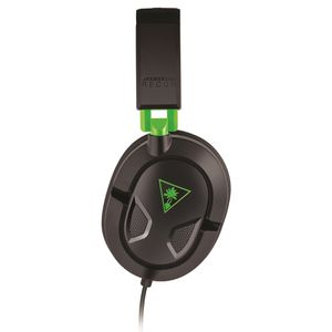 Turtle Beach Ear Force Recon Gaming Headset for Sale in Lawrenceville, GA