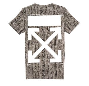 Off White Camo Tshirt for Sale in Oregon City, OR