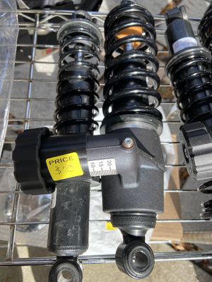 Motorcycle part for Sale in Clermont, FL