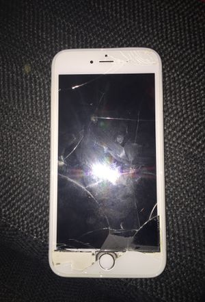 iPhone 6+ (PARTS ONLY) for Sale in Columbus, OH