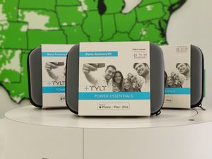 TYLT Power Essentials Bundle for Sale in Traverse City, MI