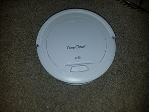 Robot Vacuum for Sale in Colorado Springs, CO