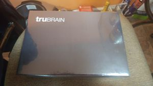 Trubrain Health drinks for Sale in Philadelphia, PA