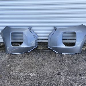 HYUNDAI KONA FRONT BUMPER 2018-2020-oem for Sale in Fort Lauderdale, FL