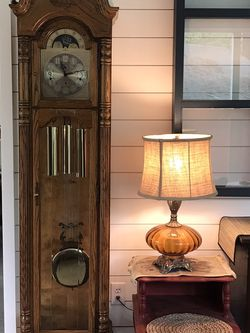 Howard Miller Grandfather Clock for Sale in Washougal,  WA