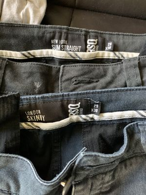 RSQ Chino Pants for Sale in Mesa, AZ