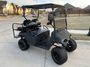 EZGO Golf Cart For Sale! for Sale in Prosper, TX