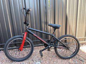 "20"" Diamondback bmx bike for Sale in Phoenix, AZ"