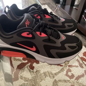 Brand New Nike Air 200 Size 12 for Sale in Atlanta, GA