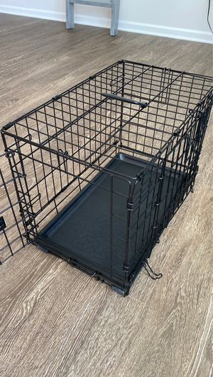 Cage for Sale in Durham, NC