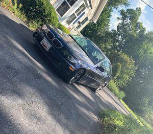 2004 BMW 3 Series for Sale in Glenarden, MD