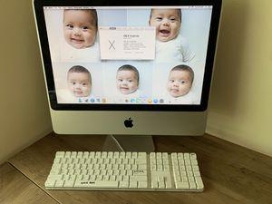 MacBook Pro 2012 for Sale in Miami Beach, FL