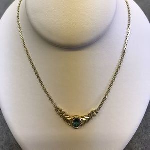 Yg 14k Ladies Necklace for Sale in Tigard, OR
