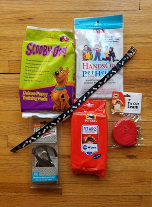 Pet Supplies for Sale in Wall Township, NJ