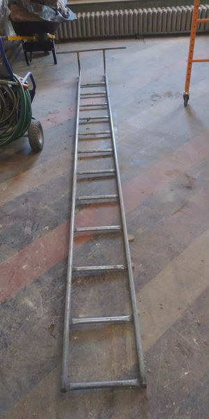 Ladder for Sale in Saint Paul, MN