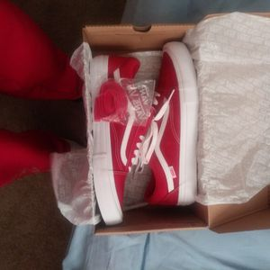 Brand New Size 10/5 for Sale in Riverside, CA