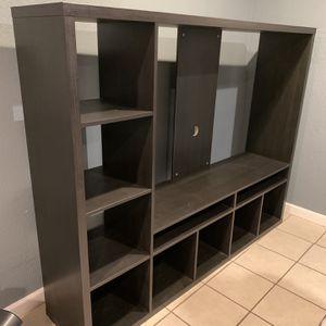 TV STAND for Sale in Redondo Beach, CA