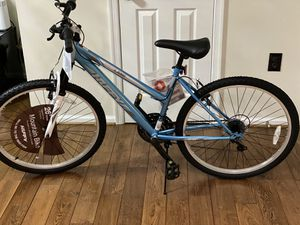 "Huffy brand new bike 26"" for Sale in Sterling, VA"