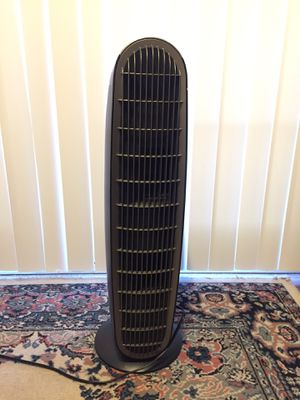 Fan Honeywell for Sale in Leesburg, VA