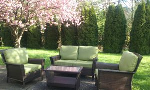 Outdoor Patio Furniture for Sale in Portland, OR