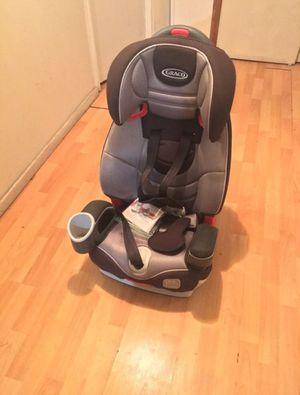 Graco 3-In-1 Car Seat for Sale in Palmyra, NJ