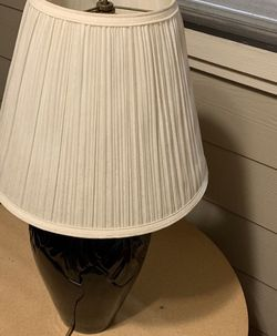 Vintage Lamp for Sale in Houston,  TX