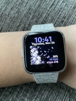 Fitbit Versa Lite for Sale in Fort Myers,  FL