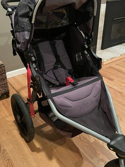 Stroller For Kids for Sale in University Place,  WA