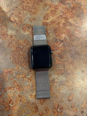 Apple Watch series 3 for Sale in Kyle, TX
