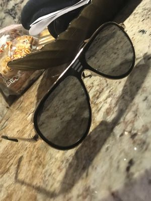 WEEKEND SPECIAL ALDO SUNGLASSES $40! for Sale in Margate, FL