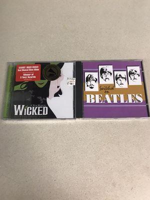 CDS for Sale in Lynnwood, WA