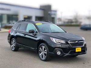 2018 Subaru Outback for Sale in Auburn, WA