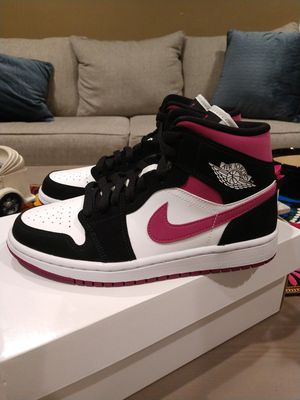 Jordan 1 women's for Sale in Whittier, CA