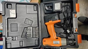 Chicago tools for Sale in Stockton, CA
