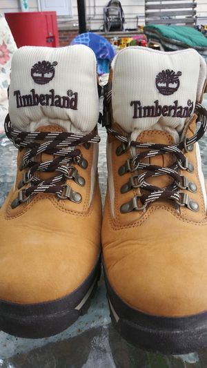Timberland boots for Sale in Norfolk, VA