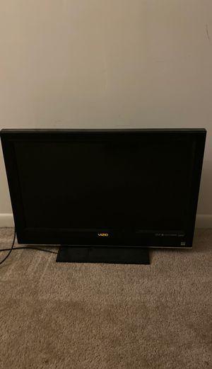32in Vizio TV for Sale in Greensboro, NC