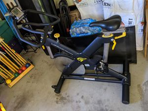 Lemond RevMaster Pro Cycling exercise bike for Sale in Seattle, WA